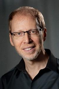 Dave Markowitz