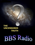 If it's not mainstream, it's on BBS Radio.