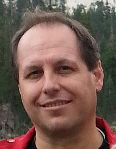 Jozef Pinter